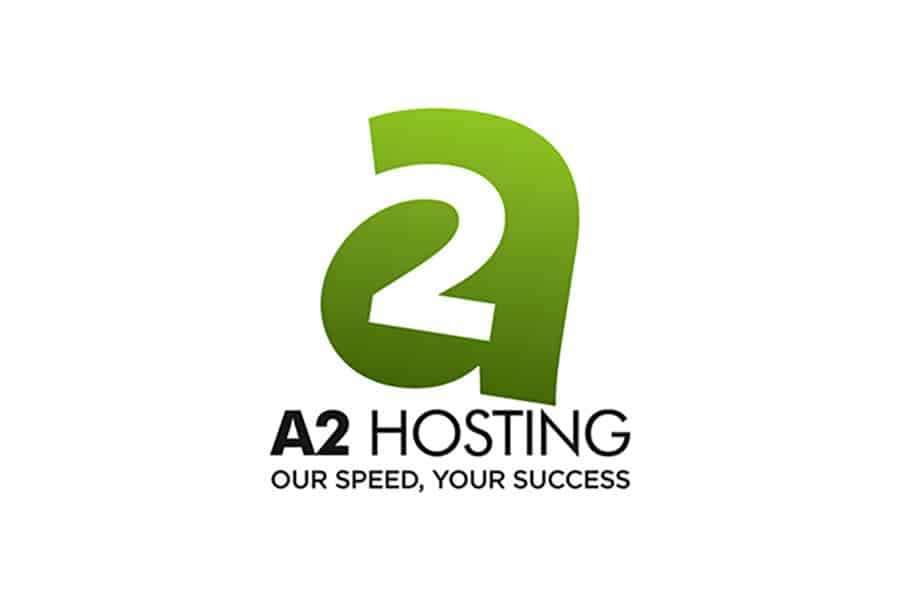a2-hosting alternatives