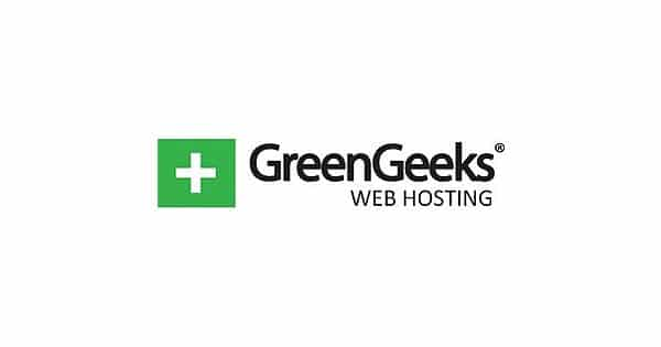 greengeeks alternatives