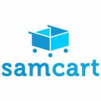 samcart alternatives