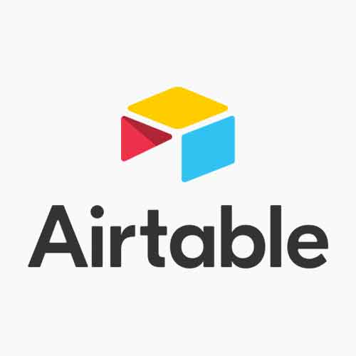 airtable alternatives