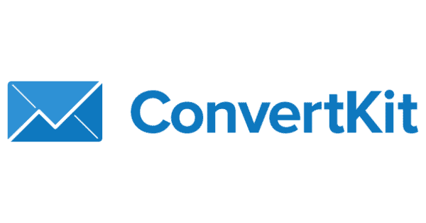convertkit alternatives
