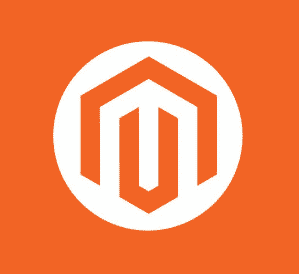 magento commerce alternatives