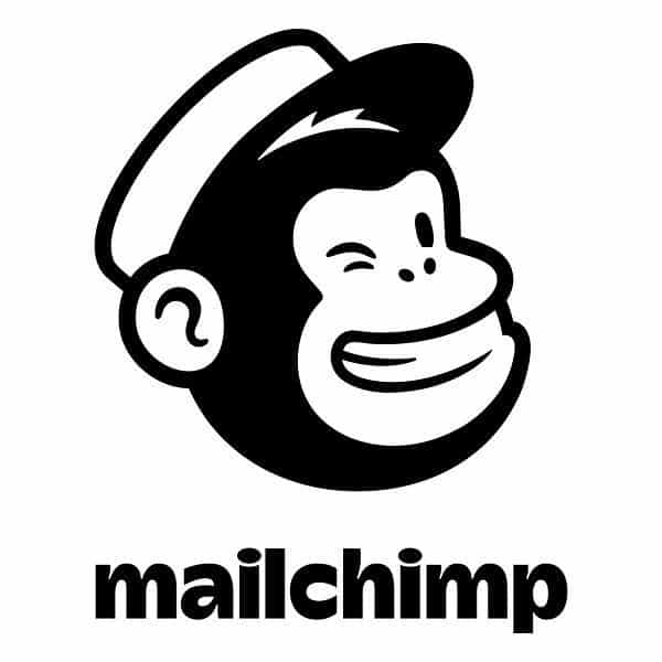 mailchamp alternatives