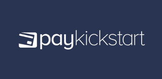 palykickstart alternatives