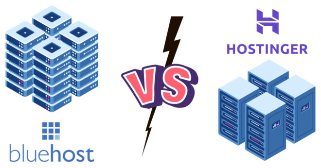 Bluehost-Vs-Hostinger