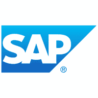 sap-alternatives
