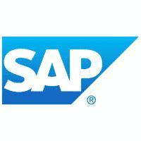 sap-alternatives