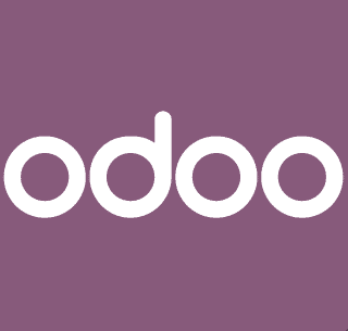 odoo-alternatives