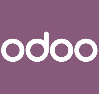 odoo-alternatives