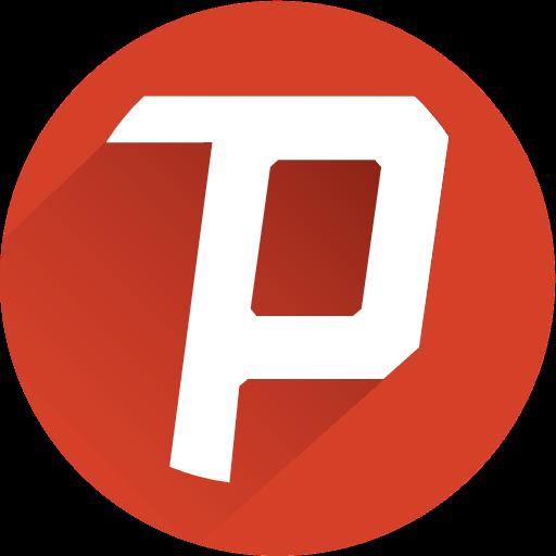 psiphon-alternative