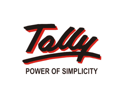 tally-alternatives