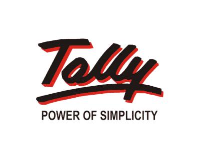 tally-alternatives