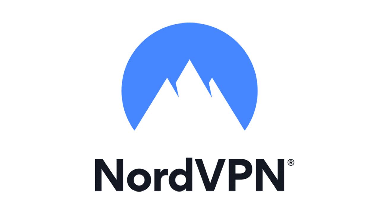 nordvpn-alternatives