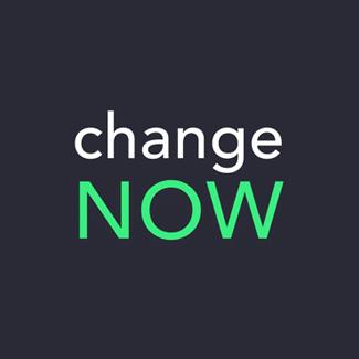 changenow-alternatives