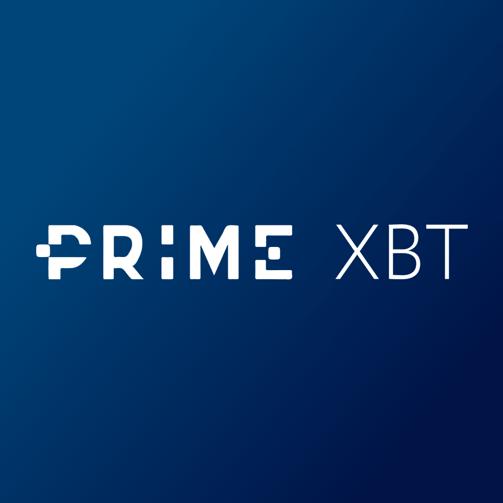 primexbt-2-tier-alternatives