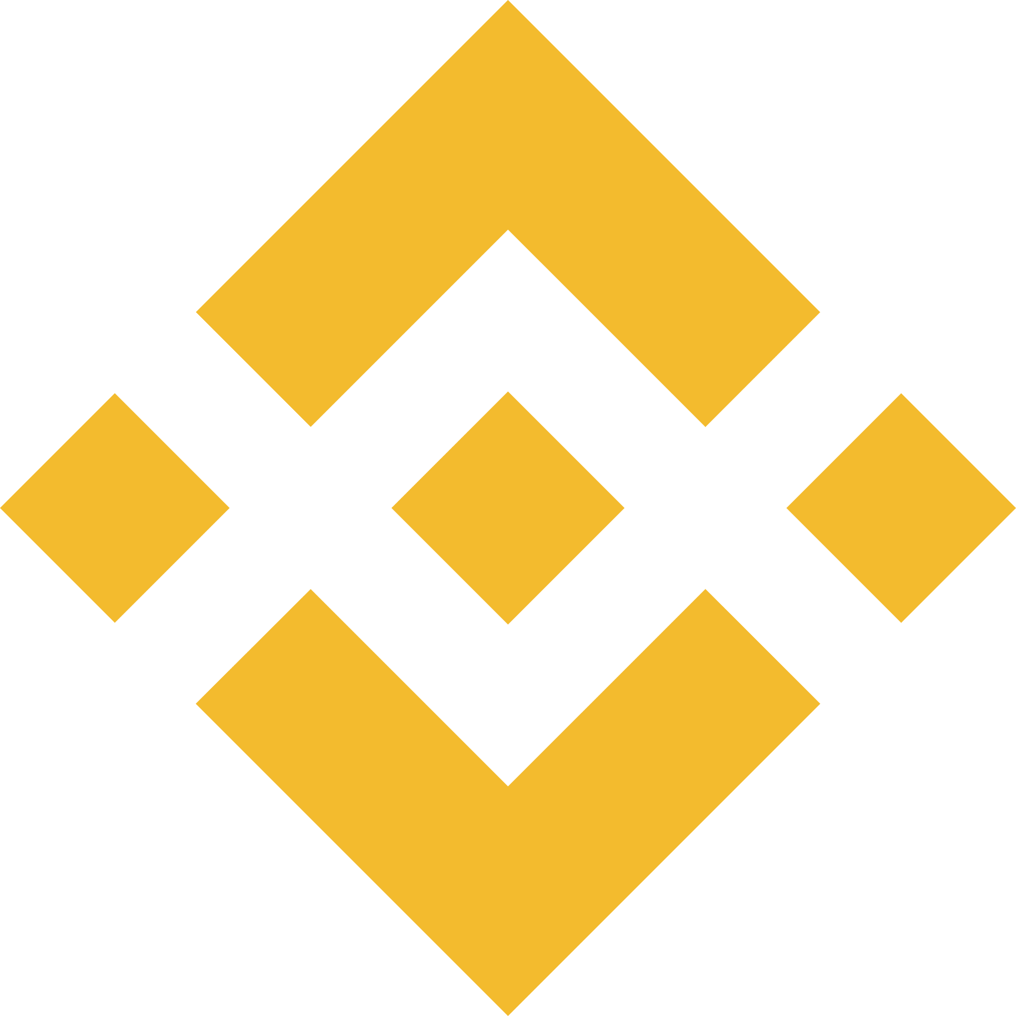 binance-alternatives