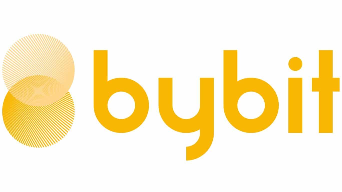 bybit-2-tier-alternatives