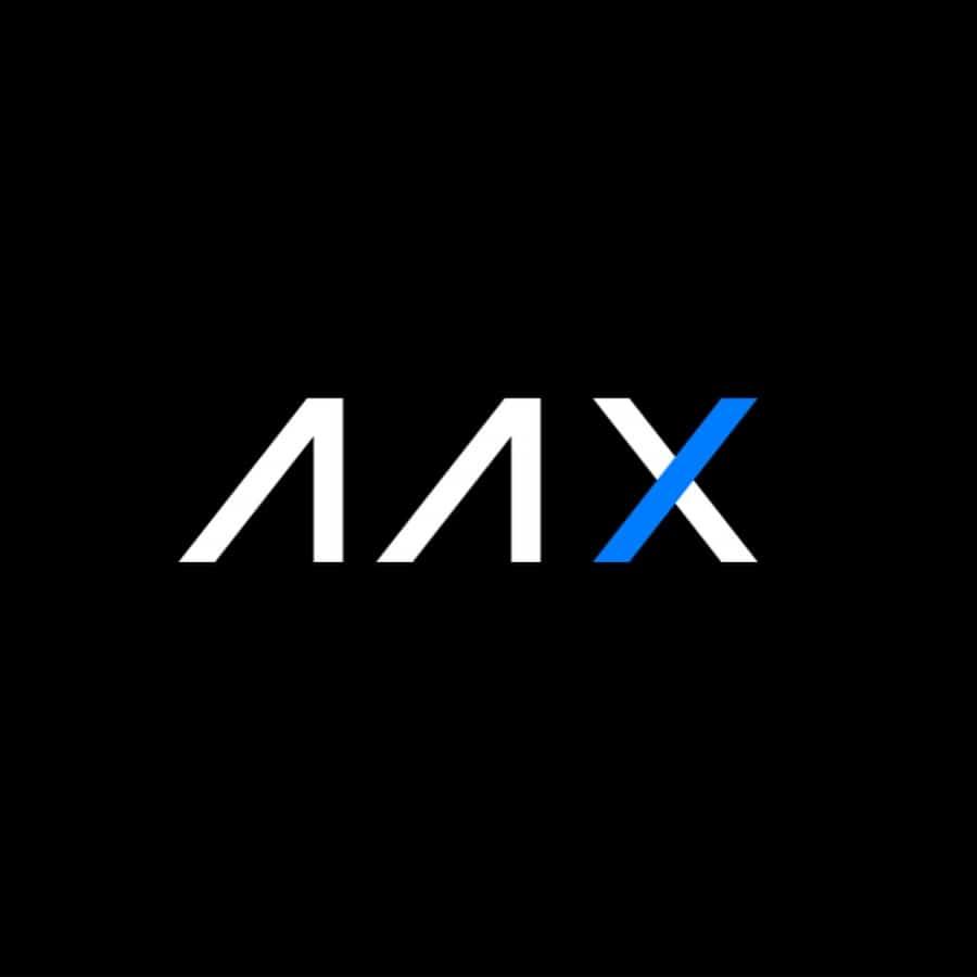 aax-2-tier-alternatives