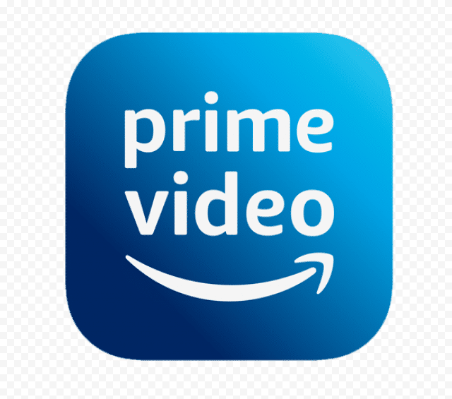 Amazon Prime, Features, Pros, Cons, Pricing & Best Alternatives