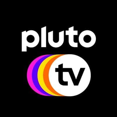 Pluto TV, Features, Pros, Cons, Pricing & Best Alternatives