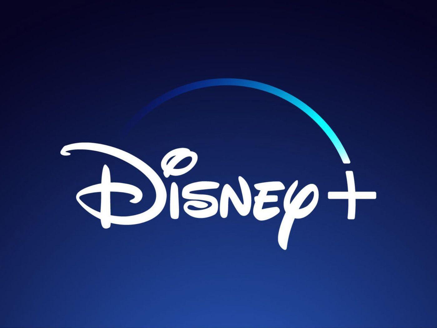 Disney Plus, Features, Pros, Cons, Pricing & Best Alternatives
