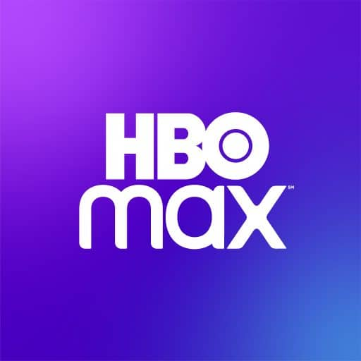 HBO Max, Features, Pros, Cons, Pricing & Best Alternatives