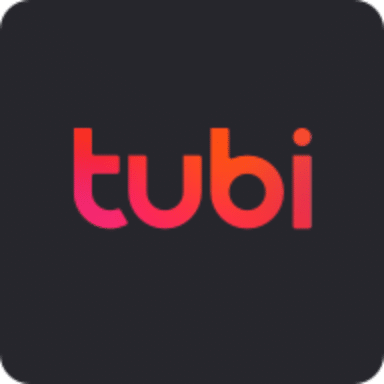 Tubi TV, Features, Pros, Cons, Pricing & Best Alternatives