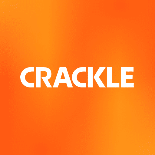 Crackle, Features, Pros, Cons, Pricing & Best Alternatives