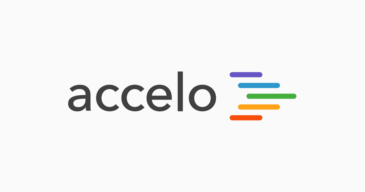 Accelo - Best Business Management Software, Features, Pros, Cons, Pricing & Best Alternatives