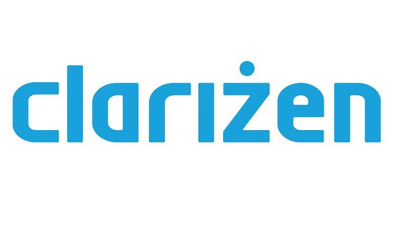 Clarizen - Best Business Management Software, Features, Pros, Cons, Pricing & Best Alternatives