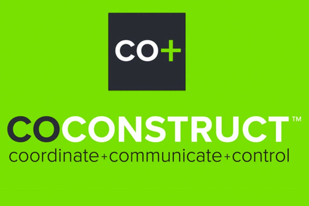 CoConstruct - Best Business Management Software, Features, Pros, Cons, Pricing & Best Alternatives