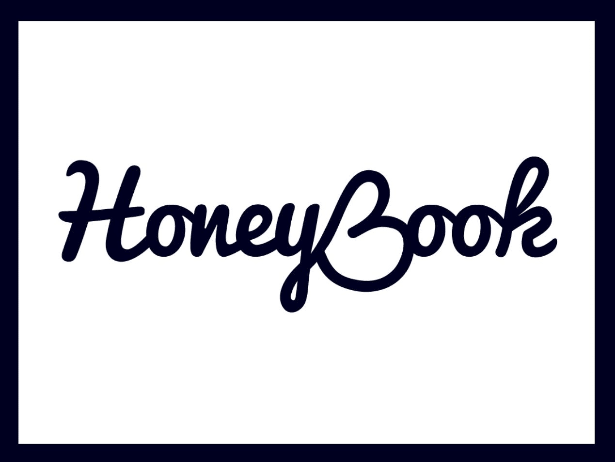 HoneyBook - Best Business Management Software, Features, Pros, Cons, Pricing & Best Alternatives