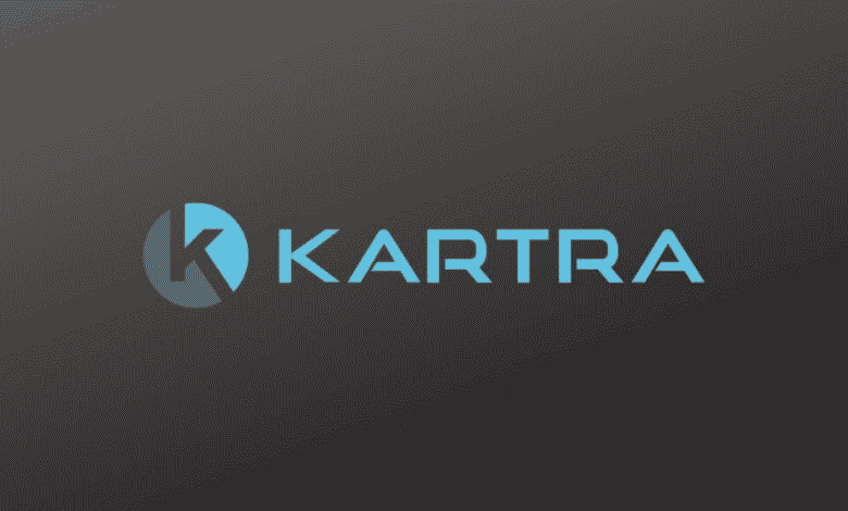 Kartra Marketing Automation Tool, Features, Pros, Cons, Pricing & Best Alternatives