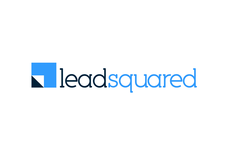LeadSquared - Marketing Automation, Features, Pros, Cons, Pricing & Best Alternatives