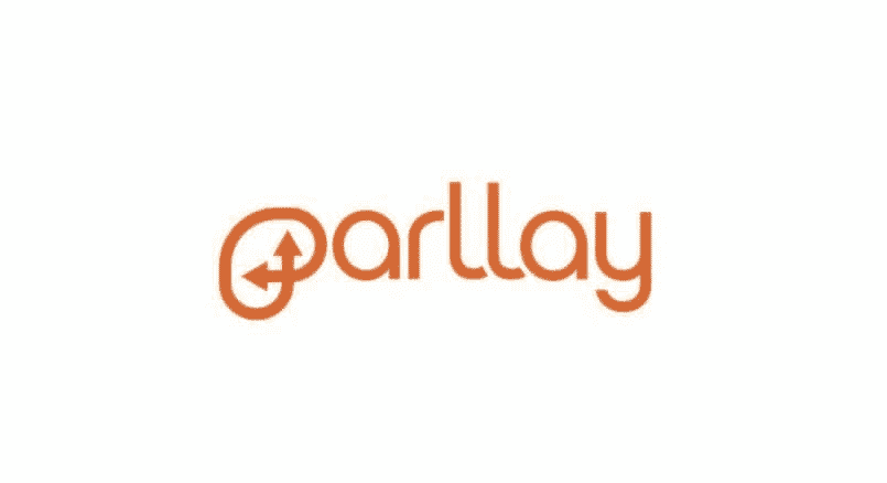 Parllay - Marketing Automation Tool, Features, Pros, Cons, Pricing & Best Alternatives