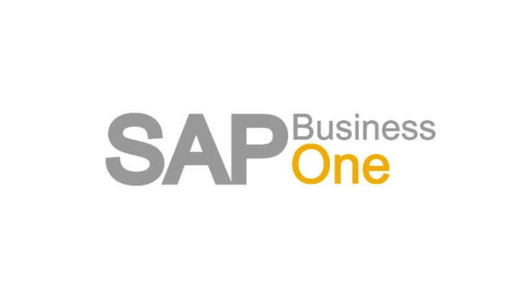 SAP Business One - Best Business Management Software, Features, Pros, Cons, Pricing & Best Alternatives