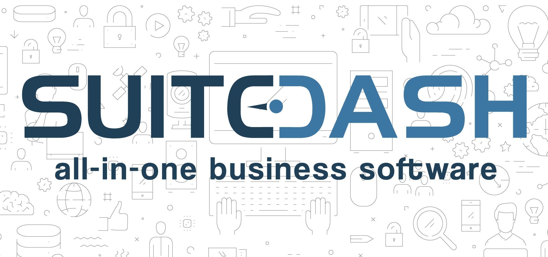 SuiteDash - Best Business Management Software, Features, Pros, Cons, Pricing & Best Alternatives