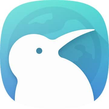 Kiwi Browser, Features, Pros, Cons, Pricing & Best Alternatives