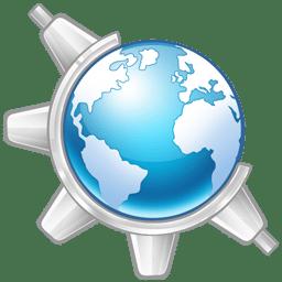 Konqueror, Features, Pros, Cons, Pricing & Best Alternatives