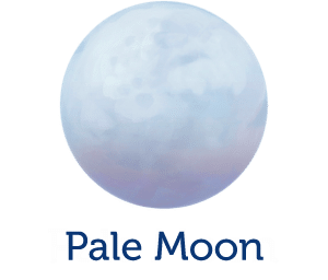Pale Moon, Features, Pros, Cons, Pricing & Best Alternatives