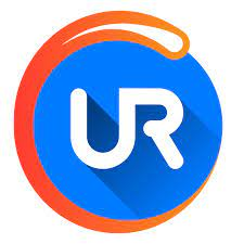 UR Browser, Features, Pros, Cons, Pricing & Best Alternatives