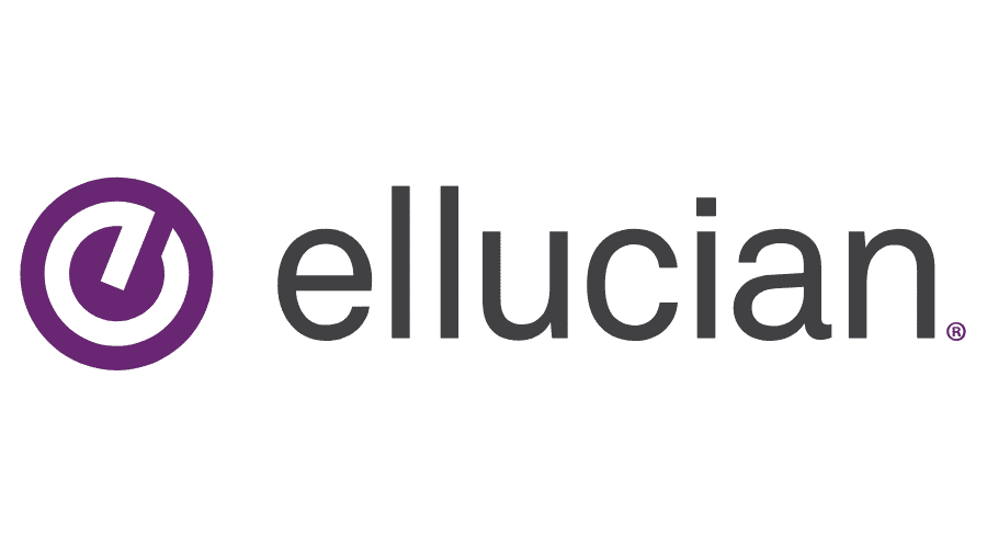 Ellucian ERP System, Features, Pros, Cons, Pricing & Best Alternatives